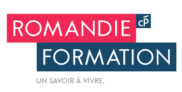 Romandie Formation à Paudex